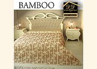 Покрывало гобеленовое Bamboo 170x240 Турция