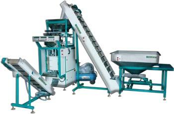 Оборудование производства макарон цена - OOO «Металл Комфорт Сервис»  в Одессе