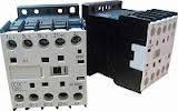 Миниатюрный электромагнитный пускатель серии ПМ-0 -12-01(10)