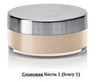 Минеральная рассыпчатая пудра Mary Kay®  8 г Ivory1/Слоновая кость 1