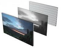 Всё о подсветках в LED телевизорах. Direct LED vs Edge LED.