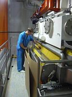 Оборудование производства макарон купить