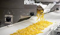 Станок для производства макаронных изделий цена