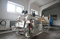 Оборудование производства макаронных изделий украина
