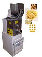 Мини оборудование производства макаронных изделий