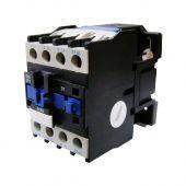Контактор серии ПМ-2-25-01(10)