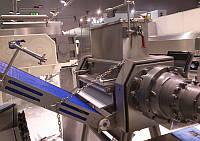 Оборудование приготовления макаронных изделий