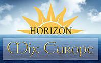 Лучший оригинал на сегодняшний день.Mix Europe — без выброса.