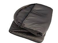 Спальный мешок туристический (до -15с)