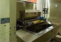Станки изготовления макаронных изделий