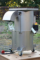 Автоматическая центрифуга для яиц UDTJ-150
