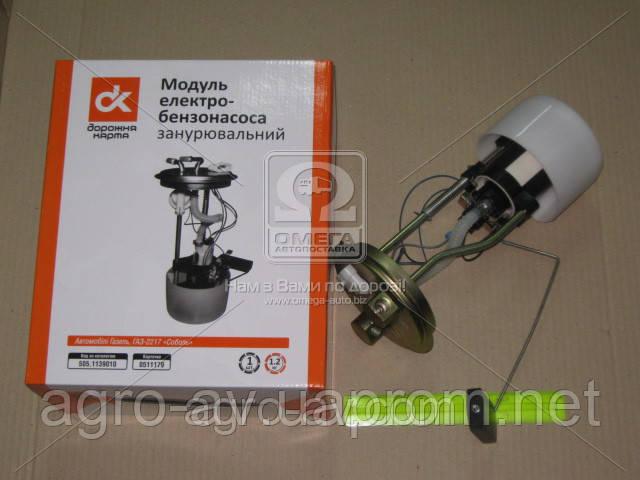 Купить Штуцер МТЗ 82 (пр-во САЗ) | Интернет-магазин.