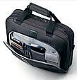 Сумка-портфель для ноутбука 15,6 Carlton 062J101;01, фото 3