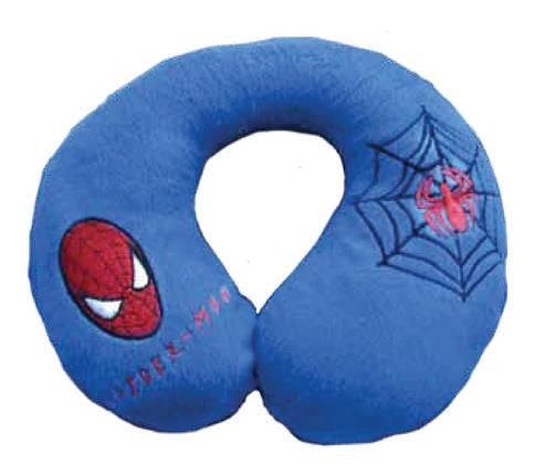WTP подушка валик на шею, фото 2