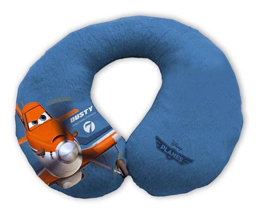 Подушка на шею, фото 2