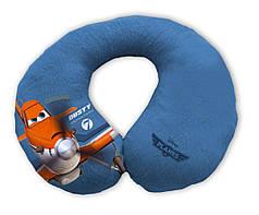 Подушка на шею