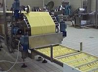 Купить оборудование для производства макаронных изделий цена