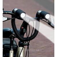Гибкий фонарик Double Ended Flexible Led Flashlight оригинальный фонарик