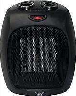 Тепловентилятор 1,5кВт Defiant DEH33-150-5C