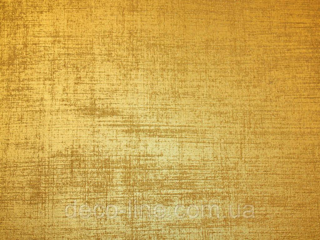 Декоративное покрытие венецианской штукатуркой стен своими руками