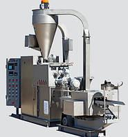 Пресс для производства макаронных изделий цена