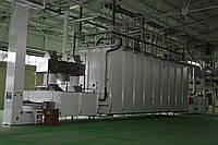 Мини цех по производству макаронных изделий
