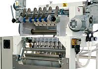 Оборудование для макаронных изделий для частников