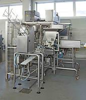 Оборудование для изготовления макаронных изделий цена