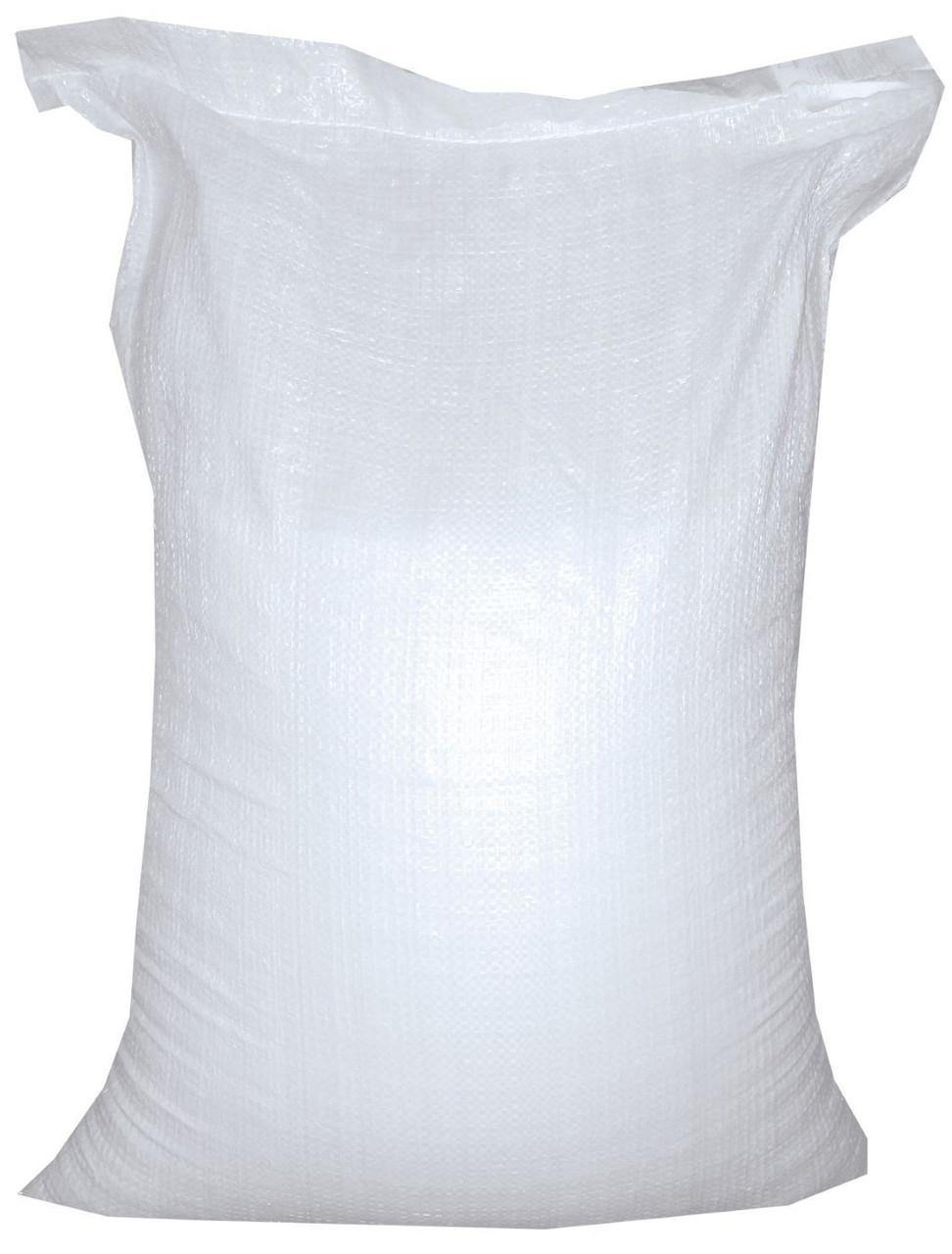 Стиральный порошок Best Автомат Окси Для белого 10 кг