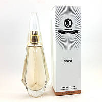 Givenchy Ange Ou Demon Le Secret 30 ml (аналог брендовых духов). Мини-парфюмерия Kreasyon Creation