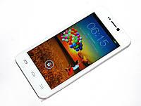 Телефон HTC F08 – 4.7', 2 SIM, 1 Гб ОЗУ, 2 ЯДРА