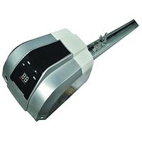 Потолочный привод AN-Motors ASG600/3KIT