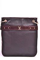 Louis Vuitton 9931-1 модная сумка
