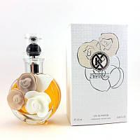 Valentino Valentina 25 ml (аналог брендовых духов). Мини-парфюмерия Kreasyon Creation