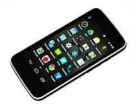 HTC 4560 (MyPhone) - 4 ядра, 1 ОЗУ, 8 Гб