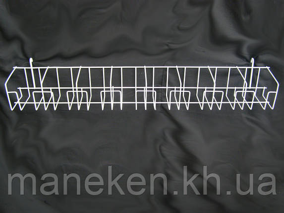 Полка семенная ф2,5,оконтовка ф4, фото 2