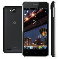 Смартфон Jiayu G2S (Black) 2ядра