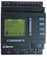 APB - это программируемое (интеллектуальное) реле, по своей производительности приближенное к простым ПЛК., фото 1