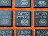 AXP209 - Контроллер питания X-Powers, фото 2