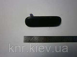 Ручка передней двери наружная левая FAW-1011 (Фав)