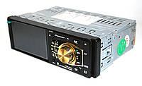 Автомагнитола Pioneer 4032 - экран 4,1''+ DIVX + MP3 + USB + SD!