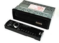 Автомагнитола Pioneer 1092 – сьемная панель, FM, USB, AUX