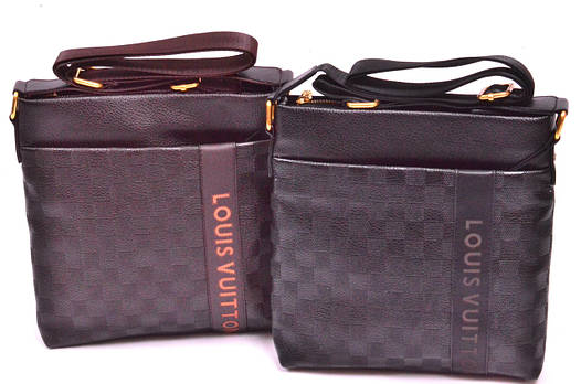 Louis Vuitton 715 сумка молодёжная