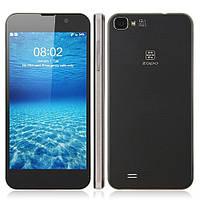 Смартфон ZOPO C2 (Black) 4 ядра