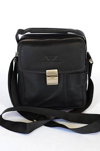 Giorgio Armani  823-1 сумка мужская