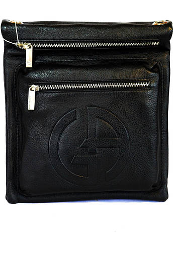 Giorgio Armani  4422 мужские сумки через плечо