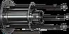 Блок ступицы в комплекте ДОН-1500 А