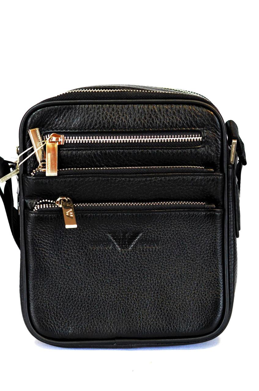 b271d2f8e312 Giorgio Armani 561-2 сумки мужские кожаные - Интернет-магазин