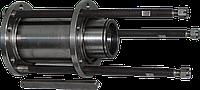 Блок ступицы в комплекте ДОН-1500 Б
