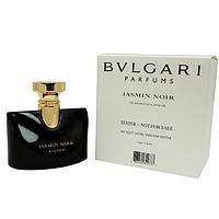 Женская парфюмированная вода Bvlgari Jasmin Noir for Women Eau de Parfum (EDP) 100ml, Тестер (Tester), фото 1